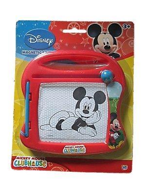 Mickey mouse mini etch a sketch £2 @ Asda