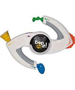 Bop It! XT Game - half price £13.99 @ Argos