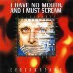 I Have No Mouth And I Must Scream (Steam) & More 65p @ BigBrotherBundle (Back on for 24 hours)