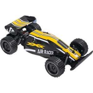 Wifi Remote Controlled Air Racer X Car £24.99 @ Argos RRP 79.99