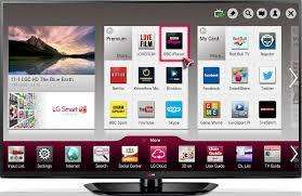 LG 50PH660V 50 Inch Smart 3D Plasma TV  £524.96 @ DirectTVs.Co.Uk
