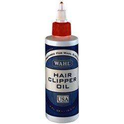 Wahl electric Hair Clipper oil £2.35 @ Amazon with free delivery
