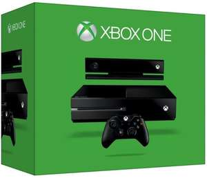 CEX Pay £450 Cash For Your Unwanted Xbox One