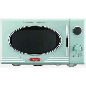 Wilkos vintage collection retro microwave was £70 NOW £50