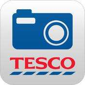 TescoPhoto.com HALF PRICE DEALS £4.79