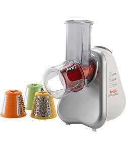Tefal Fresh Express food prep machine half price at Argos, only £24.99