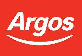 Argos - Save £10 when you spend £50 on toys inc Games Consoles, Lego, and more @ Sunday Telegraph £2.00