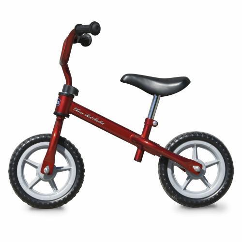 Chicco Bullet Balance Bike (Red) £15.99 @ Amazon