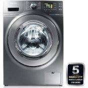 Samsung Ecobubble Washer Dryer WD806U4SAGD - at TribalUK for £559.39 delivered (£545.44 with TCB)