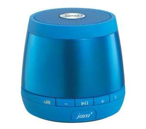 JAM PLUS HX-P240 Buy one get one free - £49.99 @ Currys