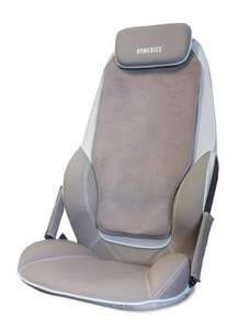 homedic Massaging chair from Amazon £129.99 inc del