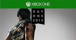 Dead Rising 3 Day One DLC free on Xbox One Marketplace
