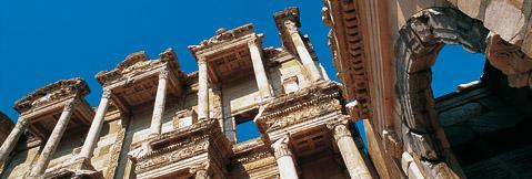 £199 Balcony Room 11night full board cruise; Italy, Greece, Israel, Turkey @ costacruises