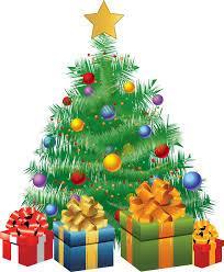 Linn's 24-bits of Christmas - 25 free (plus a taster) 24-bit FLAC & ALAC tracks
