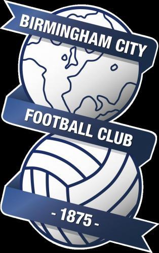 Birmingham City v Nottingham Forest - £10 Adults, £1 Children