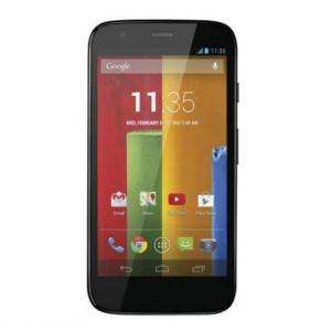 Unlock Code for Motorola Moto G Mobile Phone  @ebay smgreen1969 --99.9% Positive Feedback - £2.04