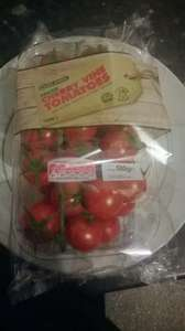 Oaklands Vine cherry tomatoes (500g) £1 @  Lidl