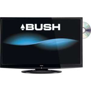Bush 32 Inch HD Ready LED TV/DVD Combi. £199.99 + £10 IN VOUCHERS @Argos