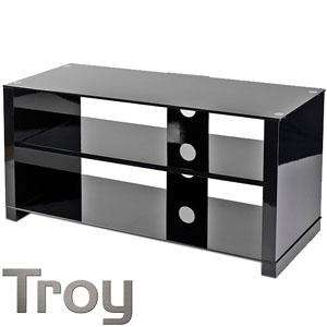 "Troy Boutique TV Stand (Up to 42"") @ Home Bargains Instore Only Now £29.99"