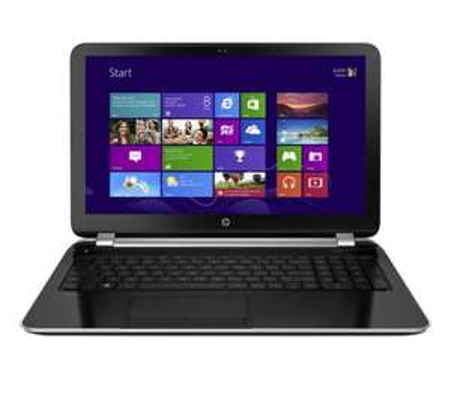 "HP Pavilion 15-e081sa 15.6"" Laptop £329 @ Currys"