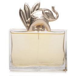 Kenzo Jungle 100ml Elephant Eau De Parfum from £48.99 Chemist Direct