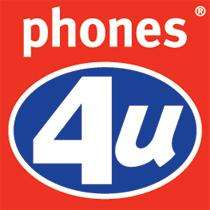 Heads up - Black Friday and Cyber Monday deals at Phones4U.