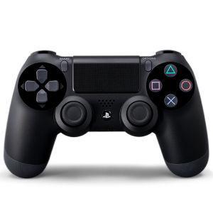 Sony PlayStation 4 DualShock 4 Controller £39.99 Delivered @ Zavvi