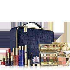 Estee Lauder and Lancome glitch £45 @ Debenhams