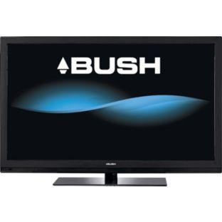 Bush 55 Inch Full HD 1080p LED TV. ARGOS £449.99