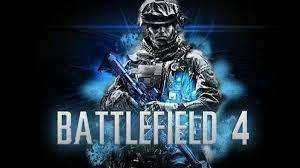 Battlefield 4 PC @ Origin mexico £14.01