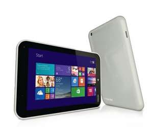 Full Windows 8.1 Toshiba Encore Tablet £249.99 @ PC World + Free £25 giftcard for XBOX/Windows/Phone Store