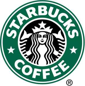 Free IOS App every Tuesday with Starbucks!