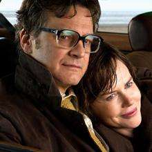 The Railway Man Screening with Times+ subscription 16th Dec