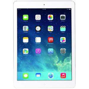 IPAD Air 16GB £319.20 - 32GB £ 383.20 - 128GB £511.20 with code delivered @ IWOOT
