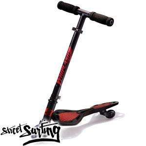 Street Surfing: The Wave Whiplash Scooter £19.99 from £59.99 @ Home Bargains