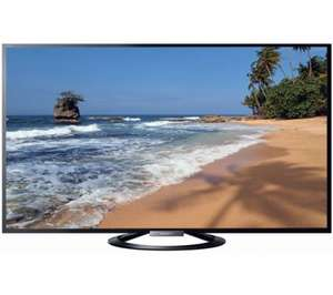 Sony Bravia kdl42w805b smart 3d 42in led-tv  with freeview HD - £499.00 @ PC world - looks like JL price match