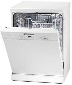 Miele G4210 Dishwasher for possible £360.99 and G5400 SC for possible £609.99 @Co-operative Electrical