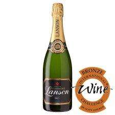 Lanson Black Label - 6 Bottles for £84 - £14 each! @ Tesco