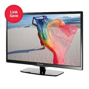 Polaroid 39ins LED TV Price: £199.00 asda direct online
