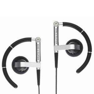 free BAYAN AUDIO 'BAYAN 1' SOUND SYSTEM when purchase a pair of BANG AND OLUFSEN EARSET 3 earphones for £119 @ The UK EDIT