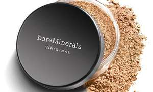 bareMinerals Sale on Beauty Bay, Up to 28% off RRP