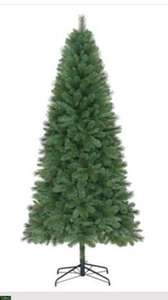 7ft 6in Eiger Christmas Tree 40% off @ B&Q was £70 now £40