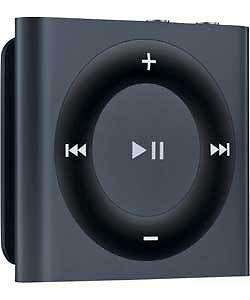 Refurbished iPod Shuffle 4th Gen £27 @ Argos/eBay