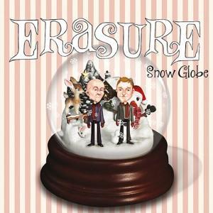 FREE Erasure Download From New Album @ erasureinfo.com