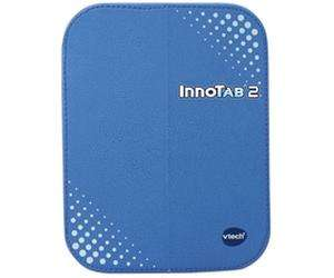 Innotab 2 cases and gel skins at £2.99 - Vtech +£2.50 for delivery.