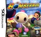 Bomberman DS - £11.99 delivered or less - softuk