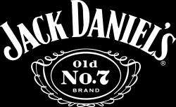 Verify Age UK | Jack Daniel's Tennessee Whiskey