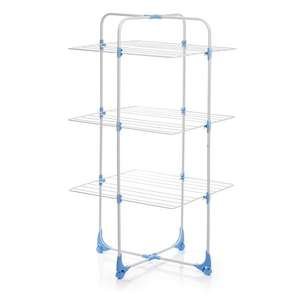 Some wilko bargains- free home delivery today only  eg Minky tower airer £15