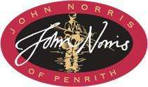 Christmas Sale Up To 70% Off @ John Norris of Penrith