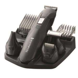Updated: Remington Edge All In One Grooming Kit Pg6030 £12.48 Delivered @ Chemist Direct